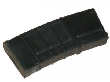 SD006853