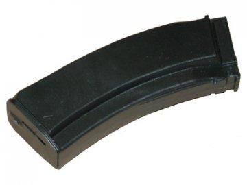 SD006876