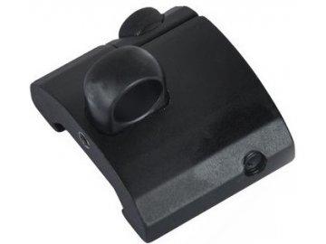 SD007037