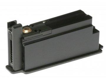 SD007539