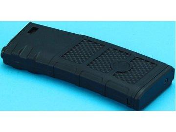 SD007985