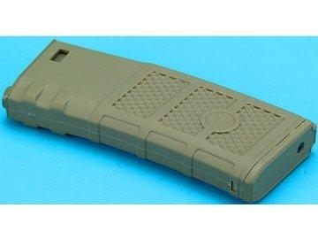 SD007986