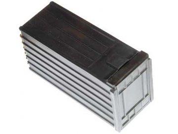 SD007990