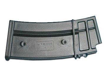 SD007991