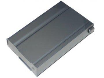 SD007995