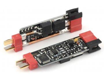 SD008019
