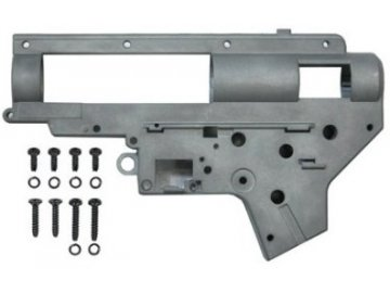 SD008301