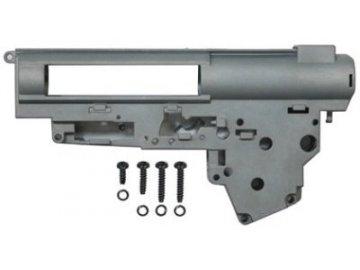 SD008302