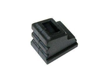 SD008539