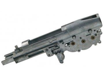 SD009238
