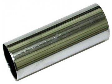 SD009508