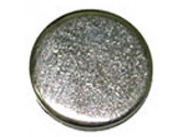 SD009562