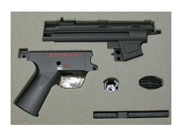 SD009643