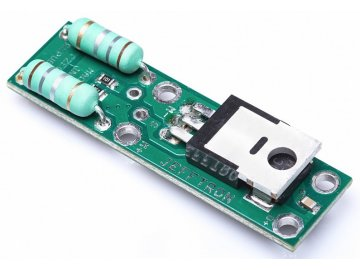 SD009850