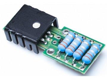 SD009853 1
