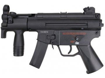 SD009880