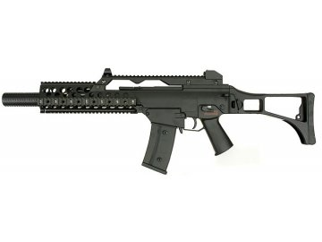 SD009899 2
