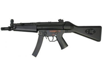 SD009908