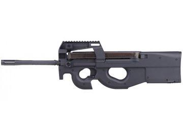 SD010020