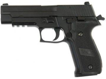 SD010383 1