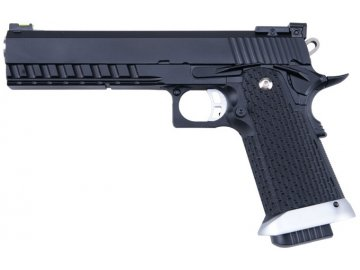 SD010403