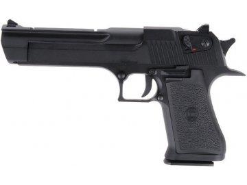 SD010711