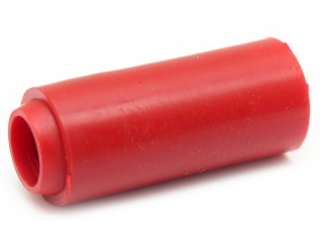 HopUp gumička 60°, červená, Madbull
