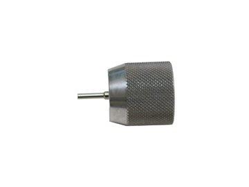 SD010945