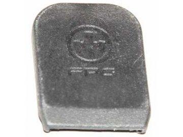 SD011222