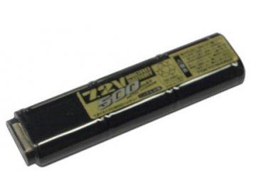 SD011255