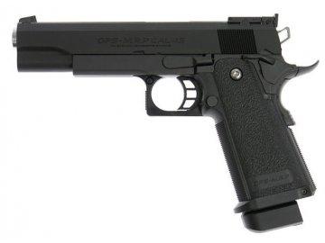 SD011333 1