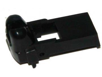 SD011535