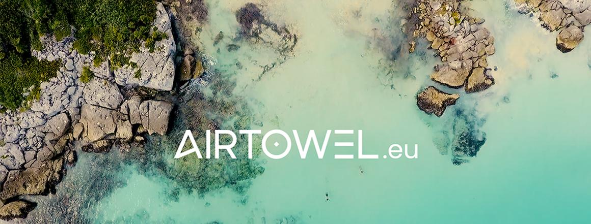 Airtowel