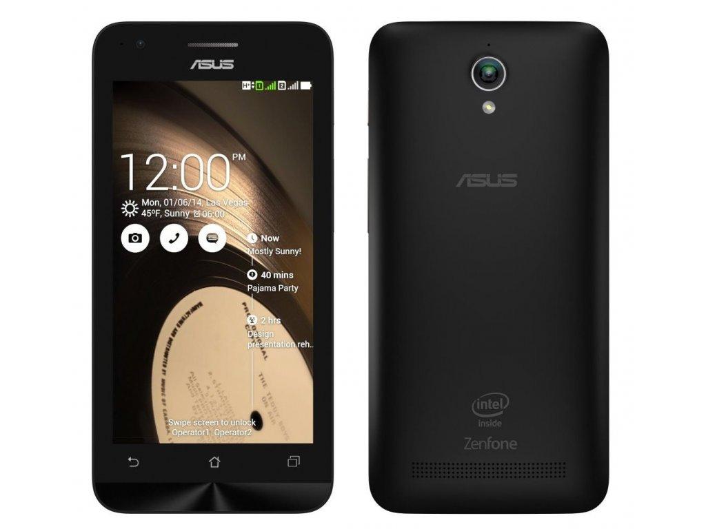 Asus Zenfone C ZC451CG
