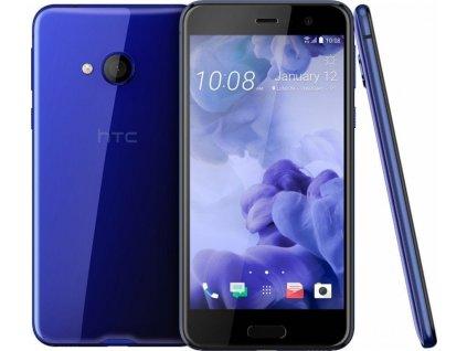 Výměna displeje HTC U Play