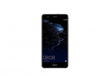 Odblokování sítě Huawei P10 lite