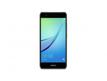 Výměna displeje Huawei Nova Plus