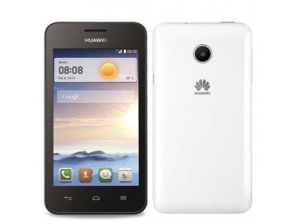 Výměna displeje Huawei Y330