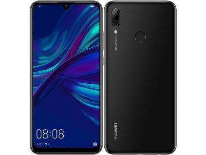 Odblokování FRP Huawei P Smart 2019