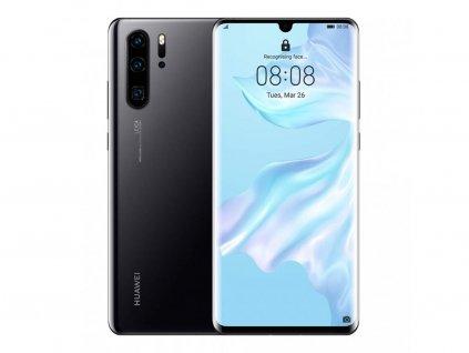 Výměna displeje Huawei P30 Pro