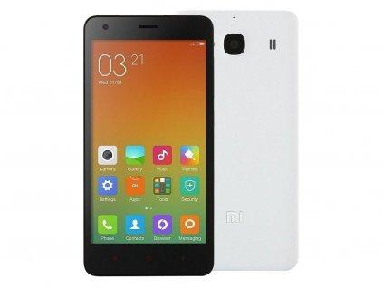 Výměna displeje Xiaomi Redmi 2