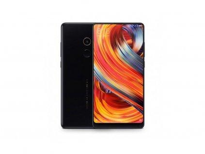 Výměna displeje Xiaomi Mi Mix 2