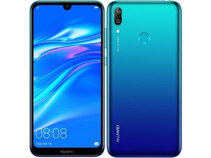 Huawei Y7 2019 500x500