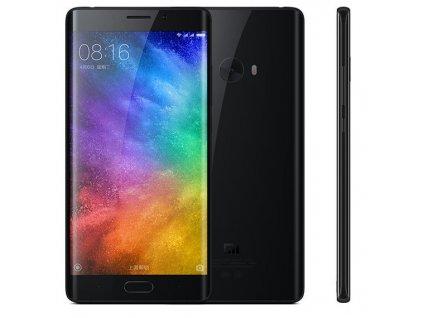 Výměna displeje Xiaomi Mi Note 2