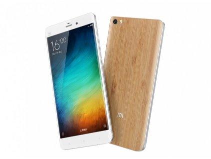 Výměna displeje Xiaomi Mi Note Plus