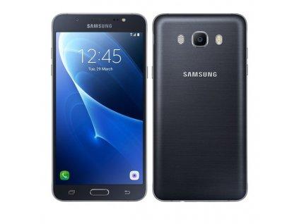 Výměna displeje Samsung J7 2016, SM-J710F