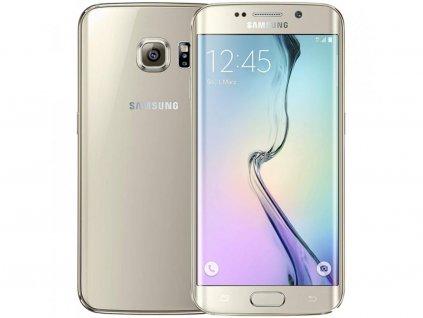 Odblokování FRP Samsung S6 Edge, SM-G925F