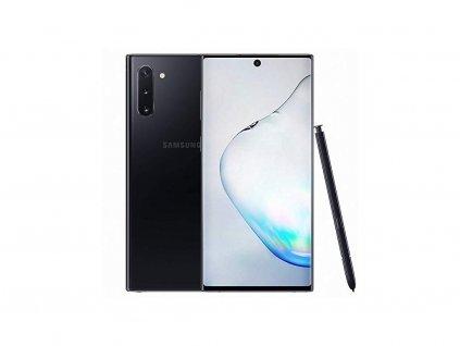 Odblokování sítě Samsung Galaxy Note 10+, N975F