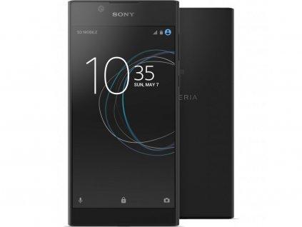 Výměna displeje Sony Xperia L1, G3311