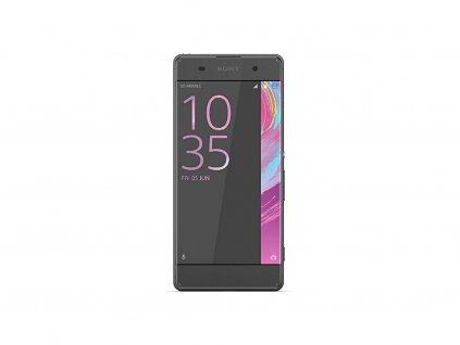Odblokování sítě Sony Xperia XA, F3111